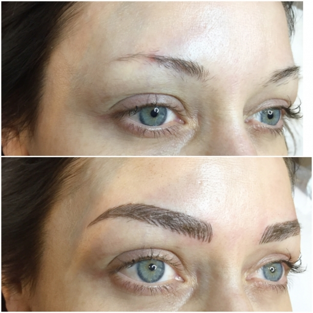 Brows 12
