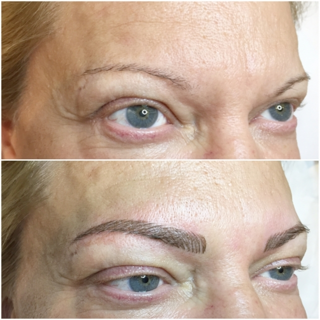 Brows 13