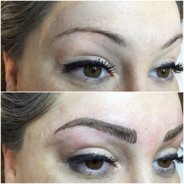 Brows 17