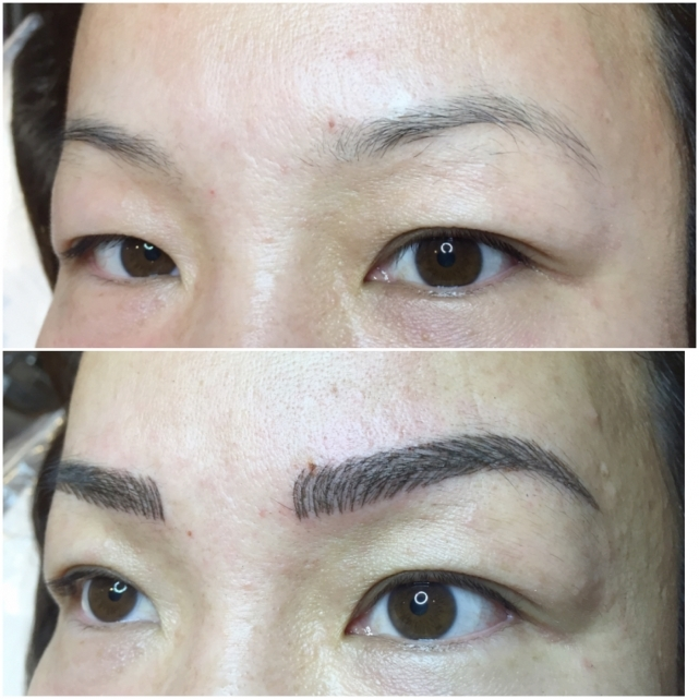Brows b2