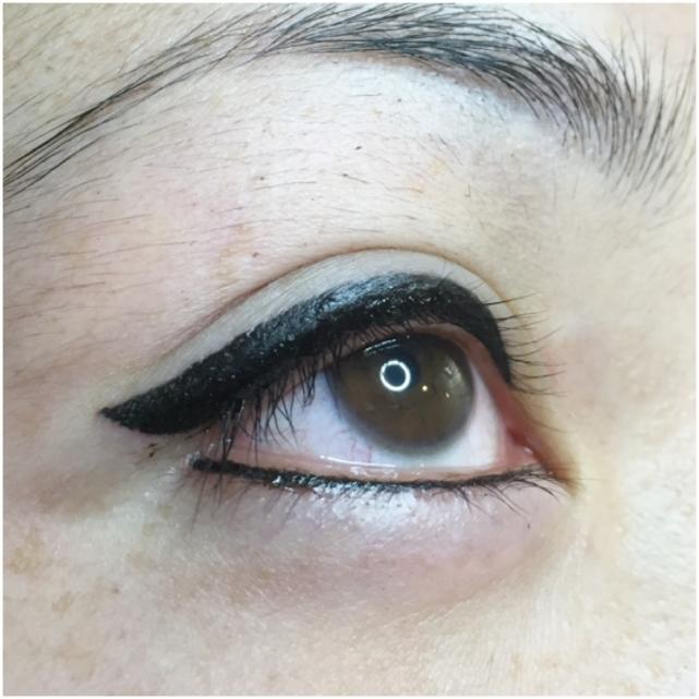 Eyes b1
